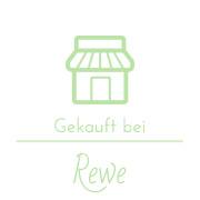 traubenpresse - Kaufort von dem Wein GWF