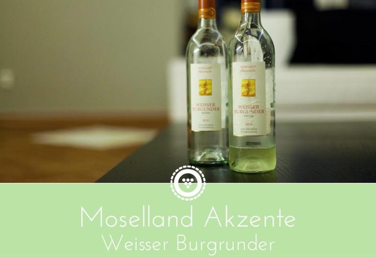 traubenpresse - Header zu dem Wein Moselland Akzente
