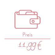 traubenpresse - Preis von dem Wein Boschendal