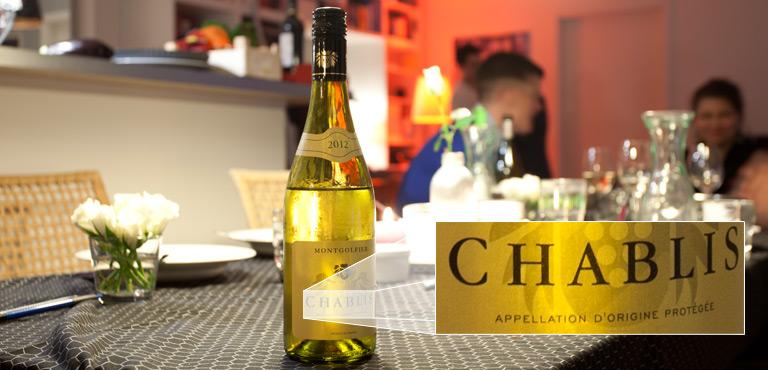 chablis-region-ettiket