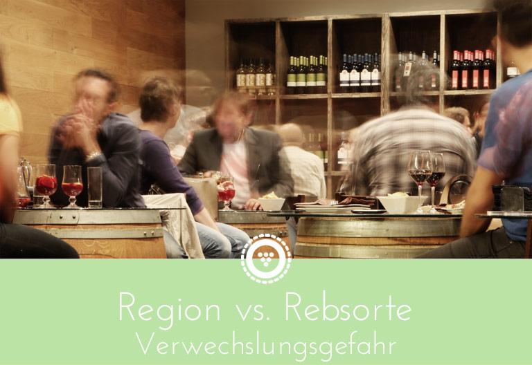 traubenpresse-artikel-verwechslungsgefahr-region-rebsorte