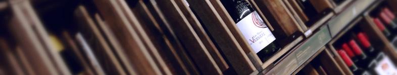 traubenpresse-wein-weinregal