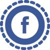 traubenpresse-logo-kontakt-facebook-icon