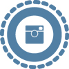 traubenpresse-logo-kontakt-instagram-icon