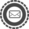 traubenpresse-logo-mail-icon