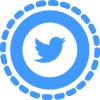 traubenpresse-logo-kontakt-twitter-icon
